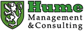 hume management and consulting